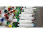 Cotton  Roving - 29.356 MT