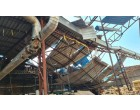 Structural Steel  - Approx 23 MT