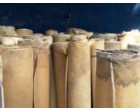 Laminated & Un-laminated jute/hessian cloth - 100497 MTRS