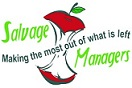 Salvage Managers